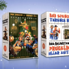 bud spencer terence hill adventskalender DVD