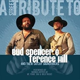 a-street-tribute-to-bud-spencer-terence-hill