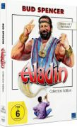 Bud Spencer - Aladin (Collector´s Edition) DVD