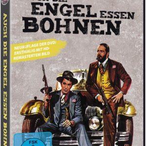 auch-die-engel-essen-bohnen-dvd