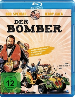 bud-spencer-der-bomber-blu-ray