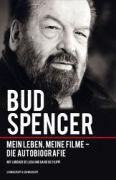 Bud Spencer - Mein Leben, meine Filme (eBook, ePUB)