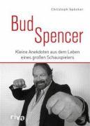 Bud Spencer - Anekdoten (eBook, PDF)