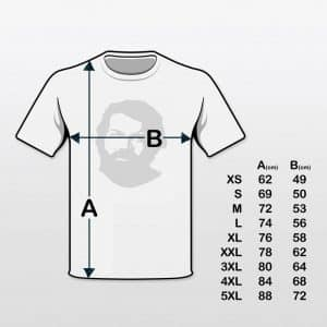 Bud Spencer - Banana Joe Fotoautomat - T-Shirt
