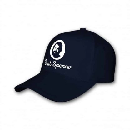 Bud Spencer Official - Baseball Cap
