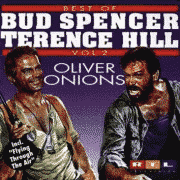 Bud Spencer & Terence Hill: Best Of Vol.2