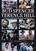 Bud Spencer und Terence Hill (eBook, ePUB)