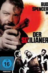Bud Spencer – Der Sizilianer (DVD)