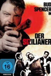 Bud Spencer – Der Sizilianer (DVD)