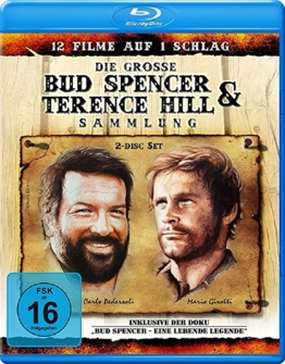 die-grosse-bud-spencer-terence-hill-sammlung-blu-ray