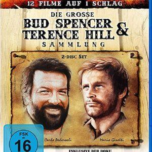 die-grosse-bud-spencer-terence-hill-sammlung-blu-ray