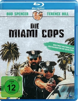die-miami-cops-blu-ray