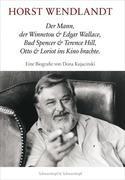 Dona Kujacinski: Horst Wendlandt