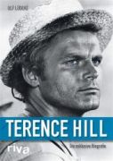 Terence Hill (eBook, ePUB)