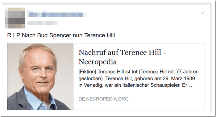 terence-hill-tot