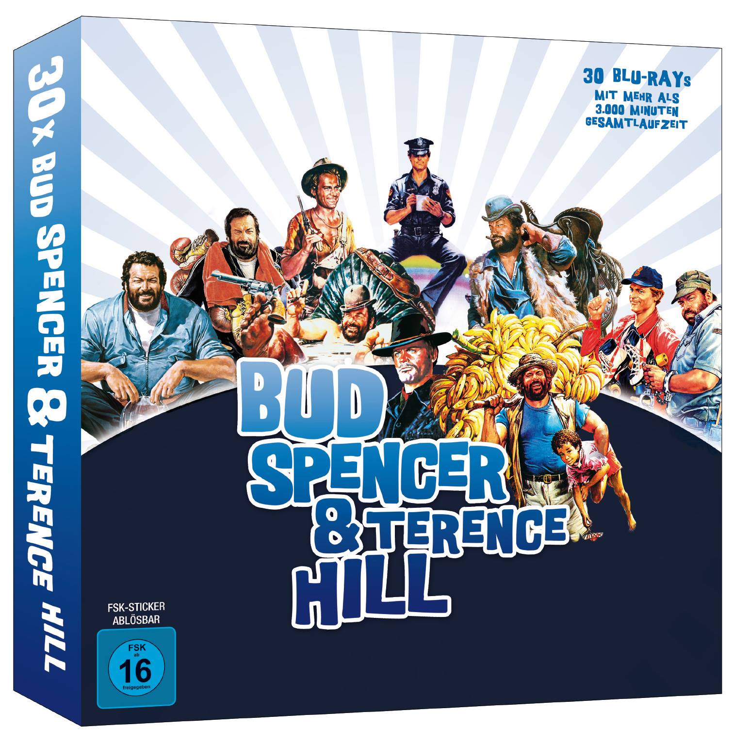 bud-spencer-terence-hill-buch-box-blu-ray