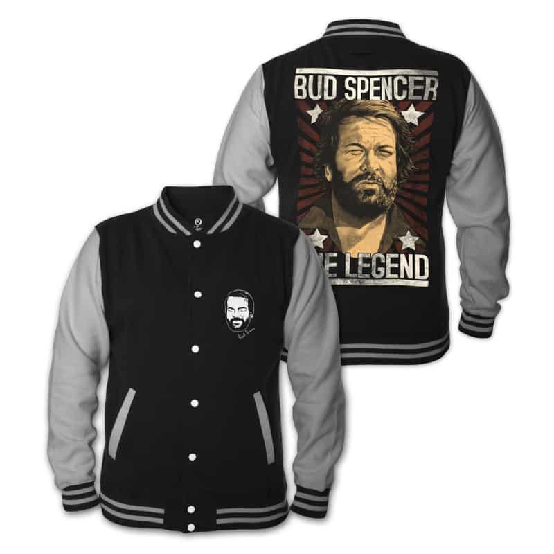 legend-college-jacke-bud-spencer-schwarz1