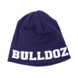 bulldozer-63-muetze-bud-spencer-blau