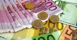 Bonus Bunny - Mit gratis Aktionen online Geld verdienen