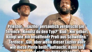 Bud-Spencer-Terence-Hill-Sprüche