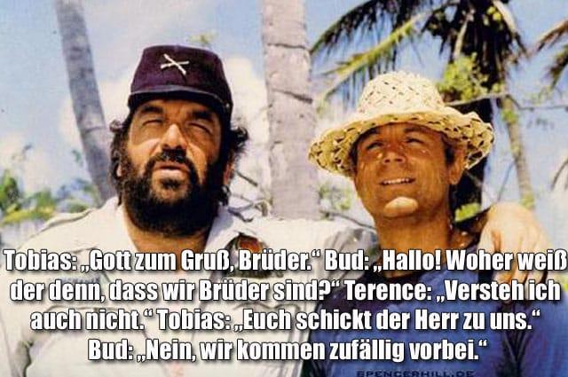 bud-spencer-sprüche