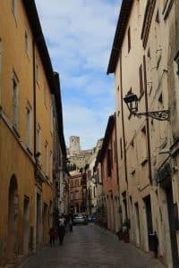 amelia-umbrien-via-della-repubblica