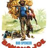 Banana Joe – VOD