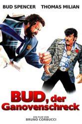 Bud, der Ganovenschreck – VOD