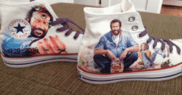 bud-spencer-chucks-converse
