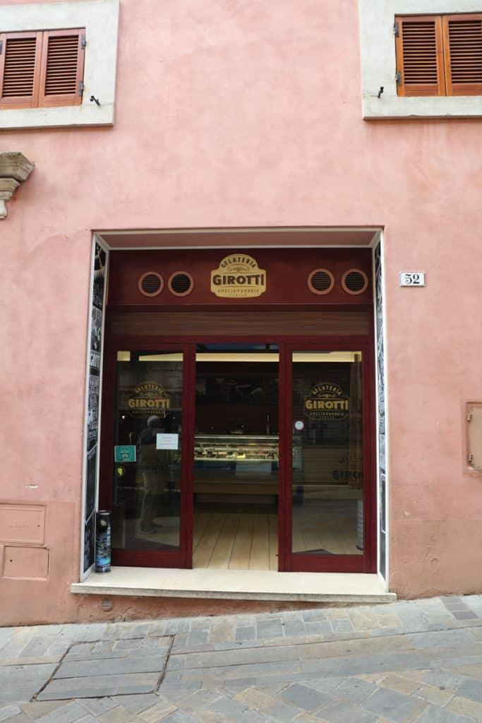 gelateria-girotti-amelia-umbrien