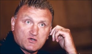 joe-bugner