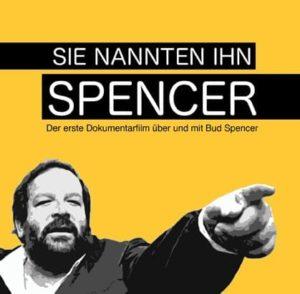 sie-nannten-ihn-spencer-doku