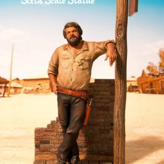 bud-spencer-statue-limited-edition