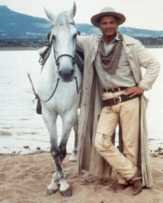 terence-hill-lucky-luke