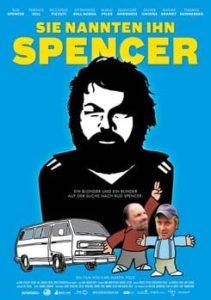 Sie-nannten-ihn-Spencer