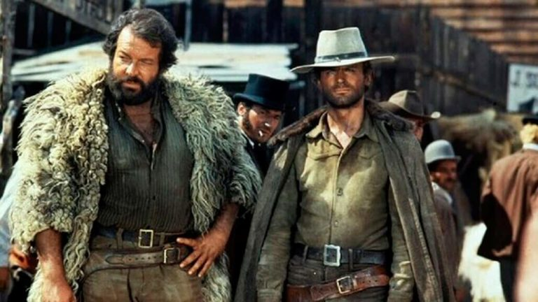 bud-spencer-terence-hill-vier-fuer-ein-ave-maria