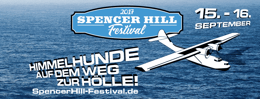 spencer-hill-fantreffen-templin
