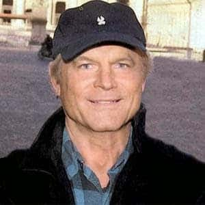 Terence-Hill-Massachusetts
