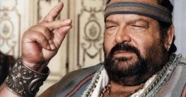 bud-spencer-aladin
