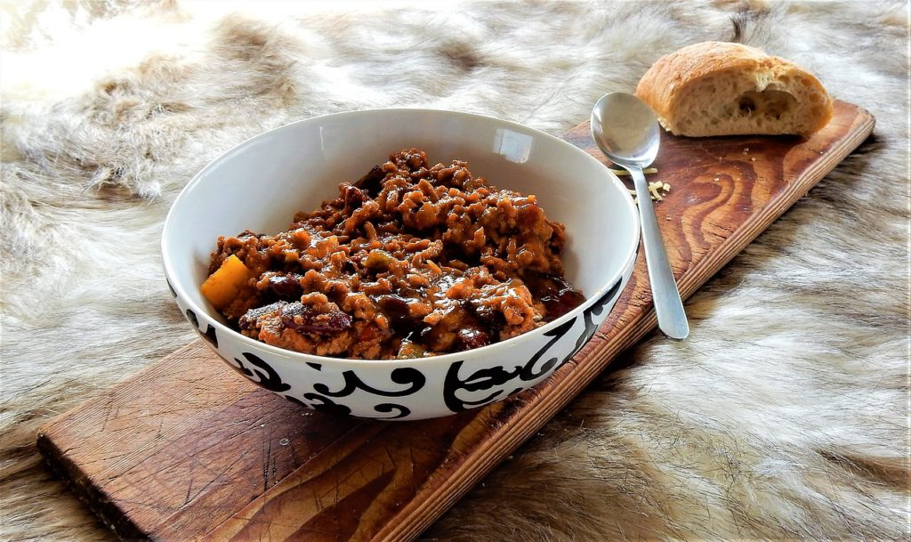 bud-spencer-terence-hill-chili-con-carne2