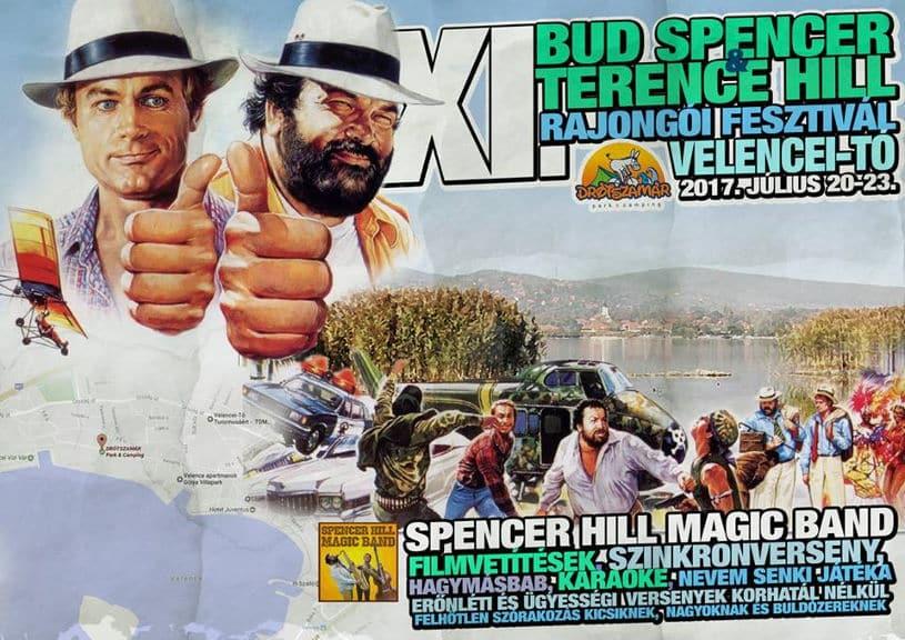 bud-spencer-terence-hill-treffen-ungarn