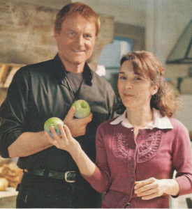 terence-hill-apfel