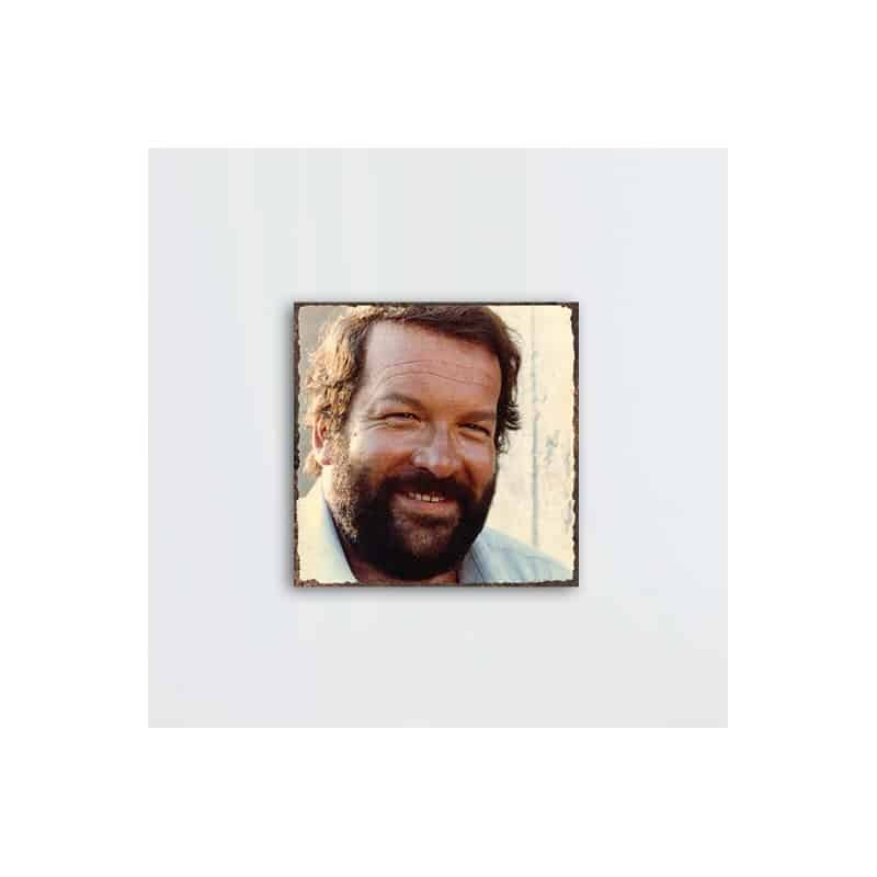bud-spencer-portrait-1-holz-schild