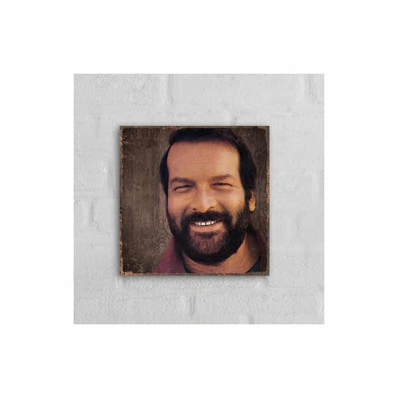 bud-spencer-portrait-2-holz-schild