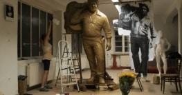 bud-spencer-statue-budapest