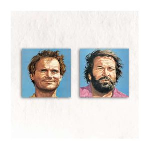 bud-spencer-und-terence-hill-glasbild-set