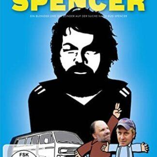 Sie nannten ihn Spencer DVD