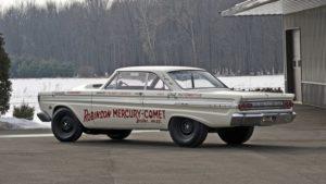 1964er-Mercury-Comet