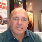 Bud Spencers Sohn Giuseppe Pedersoli sprach über seinen Vater