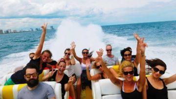 banana-joe-tours-speedboattour